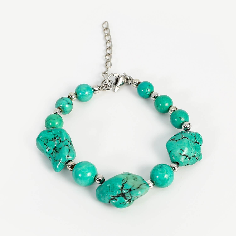 AAA Turquoise